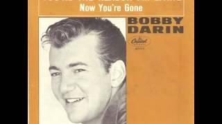 Watch Bobby Darin You