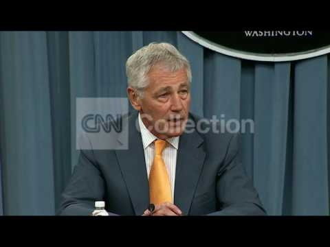 PENTAGON BRFG- HAGEL- SNOWDEN- BREAKING THE LAW