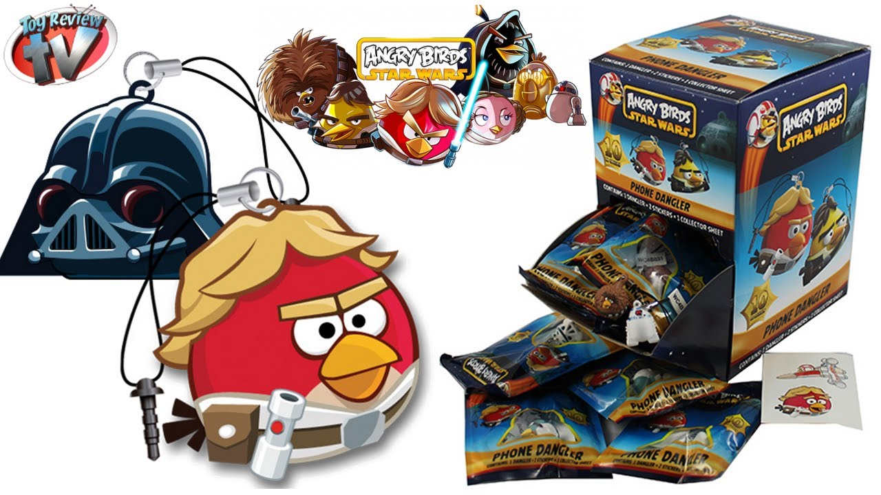 Amazoncom Toys amp Games