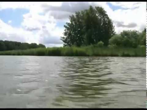 последние новости рыбалки ярославль