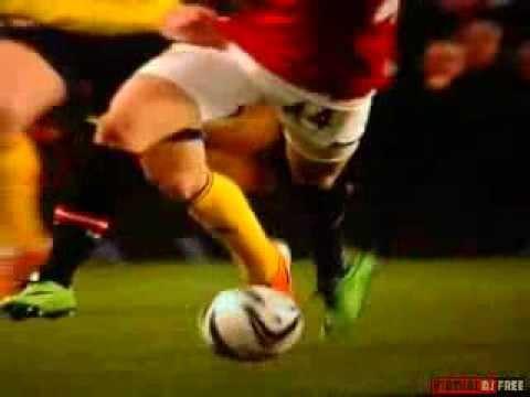 REASON WHY JANUZAJ MISSED MU VS SUNDERLAND | CAPITAL ONE CUP | 23.01.2014