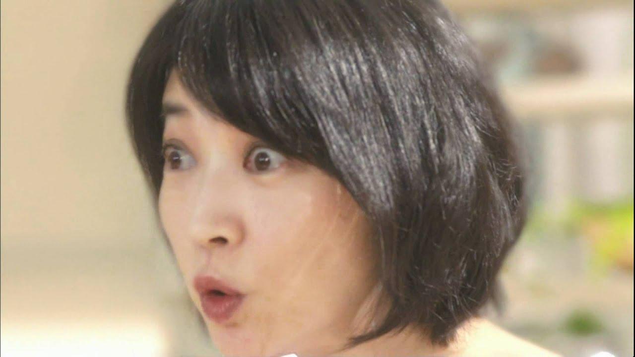 田中美佐子の画像 p1_38