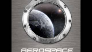 Aerospace - Space Odyssey