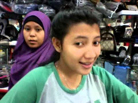 Jab Tak Hai Jan - Jiya Re video
