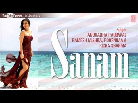Mil Gaya Koi Mujhe Full Song - Richa Sharma - Sanam Album Songs...