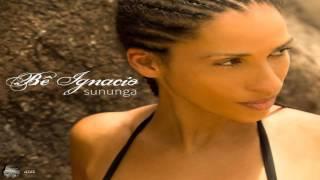 Be Ignacio   Sununga Ey Ey Ou Ou Rico Bernasconi Remix