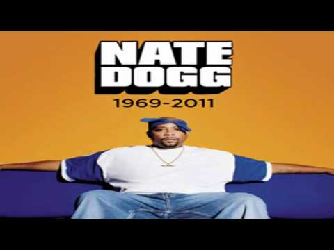 Nate Dogg Ft Warren G  Nobody Does It Better