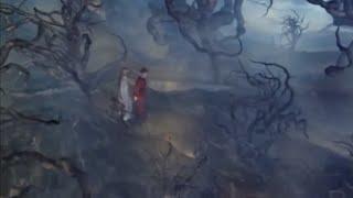 inferno pier delle vigne and guido Pier delle vigne home arti pier delle vigne arti beatrice brunetto latini cacciaguida caronte conte ugolino dante – pittura dante – scultura farinata.