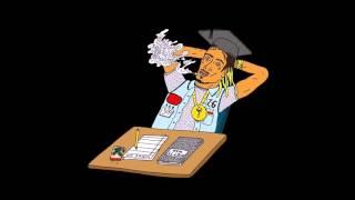 Fetty Wap - Wiz Khalifa High (Wake Up)