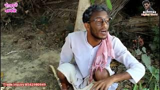 Khesari to digital world | राते दिया बुताके | pawan singh | Raate Diya Butake | Bhojpuri Comedy, HD