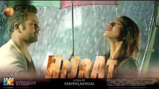 Maula (Hijrat) - Rahat Fateh Ali Khan - Ali Azmat - Latest Punjabi Song 2016