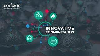 Unifonic APIs Introduction