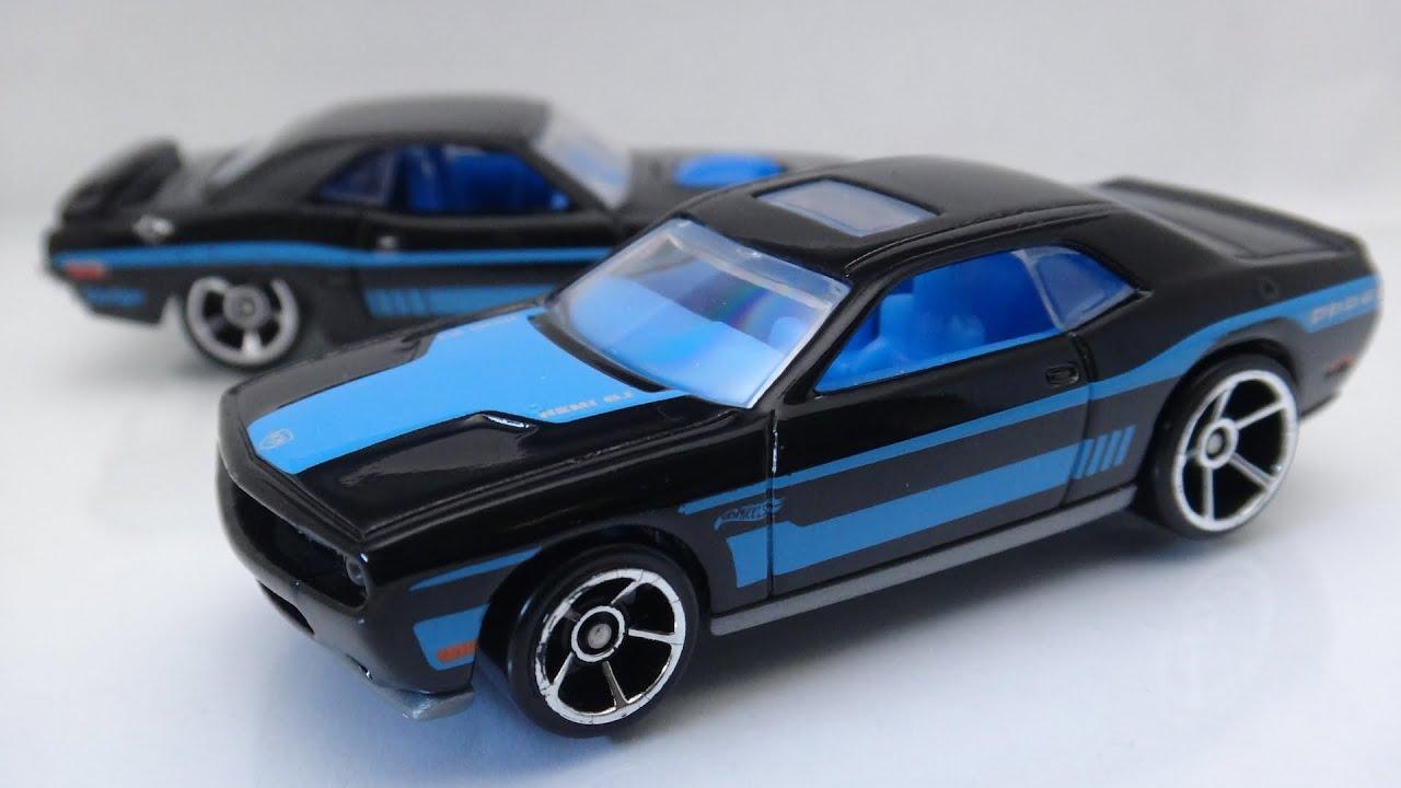 Maxresdefault on 2013 Dodge Challenger Srt8