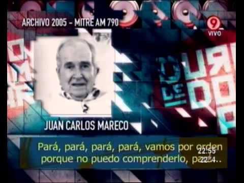 El mejor momento de la radiofonía argentina