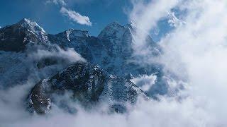 Everest -- Official Trailer #1 2015 -- Regal Cinemas [HD]