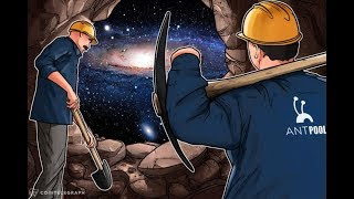 [Vọc] Bản Chất Đào Bitcoin Là Gì và Tại Sao Lại Đào Được Bitcoin?