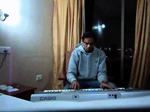 Instrumental Ye Hawa Kehti Hai Kya...Aryan