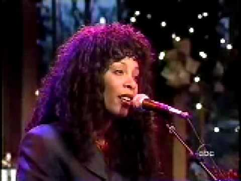Donna Summer - The Christmas Song