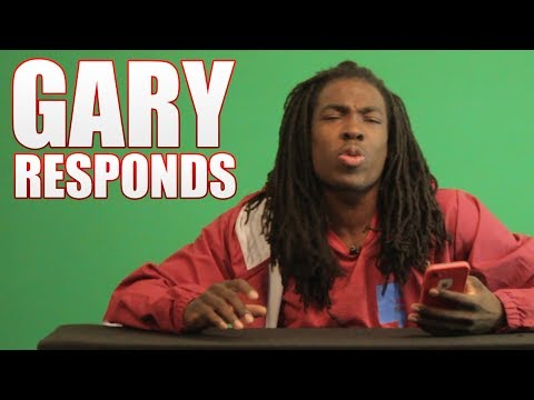 Gary Responds To Your SKATELINE Comments Ep. 223 - Rodney Mullen,
