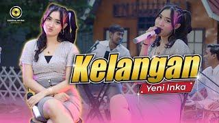 Download lagu Yeni Inka - Kelangan ( ) Digowo Wong Liyo