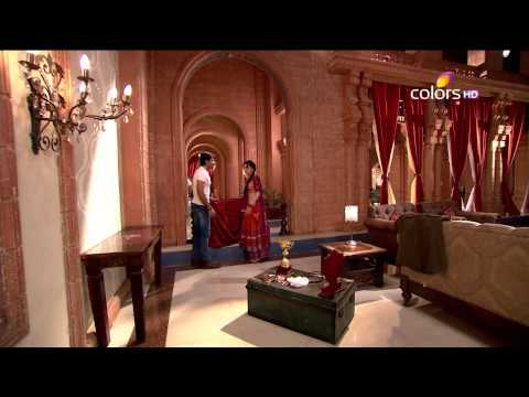 Rangrasiya - रंगरसिया - 25th June 2014 - Full Episode(hd) video