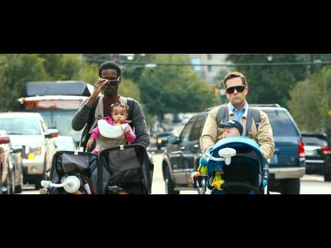 What To Expect When You're Expecting Trailer Official Movie Trailer [HD]