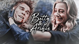 betty + archie | back to you [+3X05]