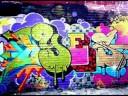Boogie Down Bronx - Man Parrish Ft. Freeze Force (MC John Ski)