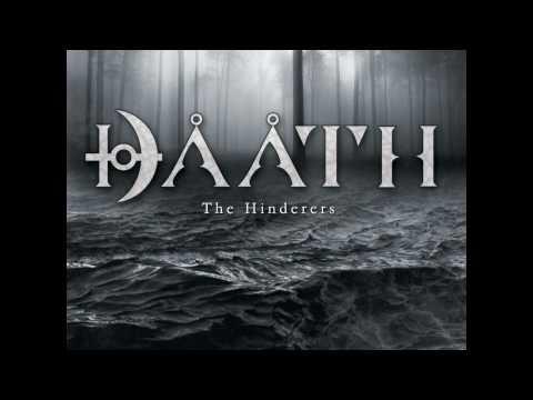 Daath - Ovum