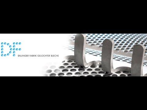 df group videolike. Black Bedroom Furniture Sets. Home Design Ideas