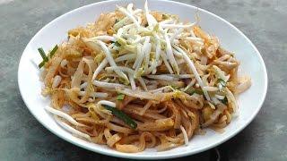 Download Lagu Vegan Vegetarian Thai Recipe: Pad Thai Gratis STAFABAND