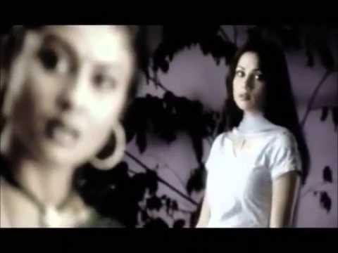 Kabhi Aaye Na Judaai Title (star Plus) video