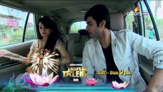 Sasural Simar Ka - ?????? ???? ?? - 24th Feb 2014 - Full Episode (HD)
