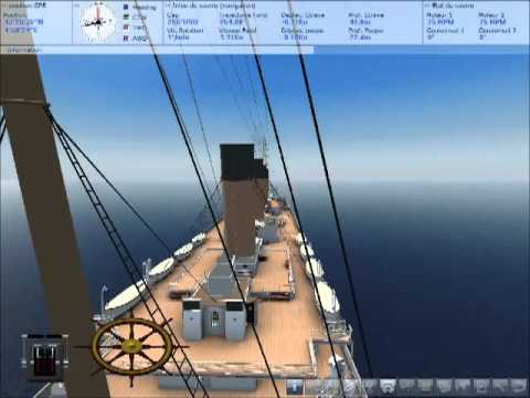 jeux de bateau simulator page 1 10 all. Black Bedroom Furniture Sets. Home Design Ideas