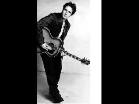 Jeff Buckley - I Against I