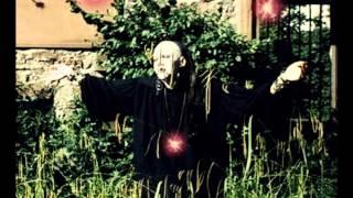 Watch Sopor Aeternus Cage Within A Cage video