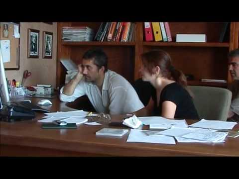 Nuri Bilge Ceylan Belgeseli - Documentary on NBC 3/3