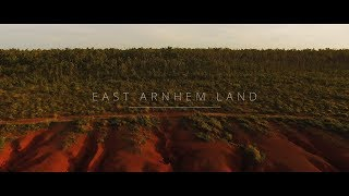 Discover East Arnhem Land with Intrepid Travel