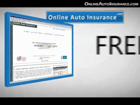 FREE grange auto insurance online
