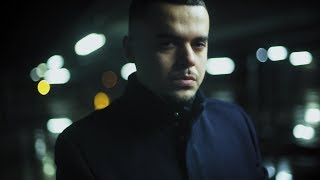 KID ALI - te bote albania remix (official video)