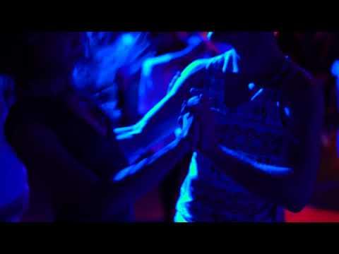 MAH01774 DIZC2017 ~ Girl TBT and Pepijn ~ video by Zouk Soul
