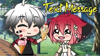 ~MEME~ Text Message💖 Malu💖