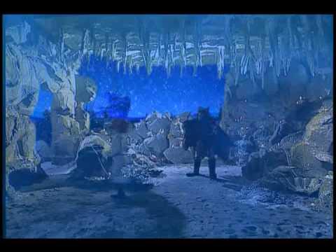 Clipe Reino das Águas Claras