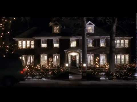 Home Alone (movie) : The Abridged Version : Part 1 video