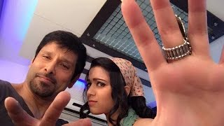 Charmi signs on for huge amount in 10 Enradhukulla |  Vikram Item Song