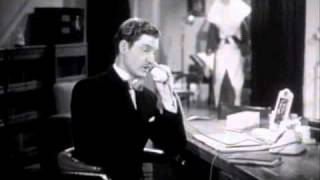 The Wedding Night (1935) - Official Movie Trailer