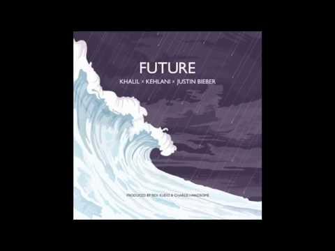 Justin Bieber - Future
