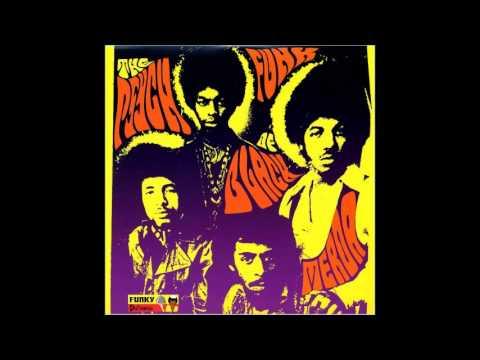 Black Merda - The Psych Funk of Black Merda Full a.mp3