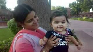 Vinod Nagar Rediff com