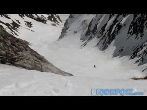 Manali Travel Guide Video